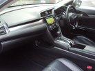 2016 Honda CIVIC Turbo RS-4