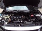 2016 Honda CIVIC Turbo RS-8