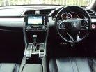 2016 Honda CIVIC Turbo RS-10