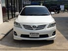 Toyota Corolla Altis 1.6 G (2012) AT-2