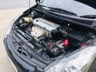 2004 Toyota WISH 2.0 Q  AT-8