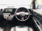 2004 Toyota WISH 2.0 Q  AT-11