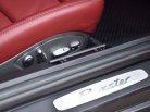 porsche Boxster 718 ปี16-16