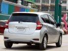 Nissan Note 1.2VL hatchback 2018-4