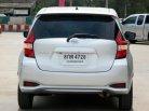 Nissan Note 1.2VL hatchback 2018-5