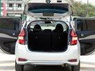 Nissan Note 1.2VL hatchback 2018-6