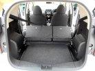Nissan Note 1.2VL hatchback 2018-7
