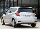 Nissan Note 1.2VL hatchback 2018-9