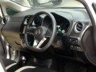 Nissan Note 1.2VL hatchback 2018-11
