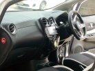 Nissan Note 1.2VL hatchback 2018-12