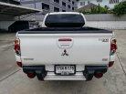 2012 Mitsubishi TRITON PLUS VG TURBO pickup -3
