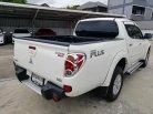 2012 Mitsubishi TRITON PLUS VG TURBO pickup -5