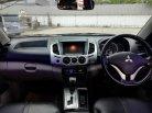 2012 Mitsubishi TRITON PLUS VG TURBO pickup -7