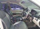 2012 Mitsubishi TRITON PLUS VG TURBO pickup -8