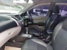 2012 Mitsubishi TRITON PLUS VG TURBO pickup -9