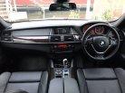 2013 BMW X6, X6 3.0d  โฉม E72 -9