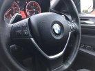 2013 BMW X6, X6 3.0d  โฉม E72 -10