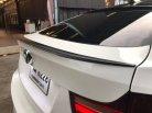 2013 BMW X6, X6 3.0d  โฉม E72 -12