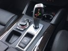 2013 BMW X6, X6 3.0d  โฉม E72 -11