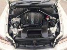 2013 BMW X6, X6 3.0d  โฉม E72 -14