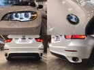 2013 BMW X6, X6 3.0d  โฉม E72 -15