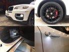 2013 BMW X6, X6 3.0d  โฉม E72 -17