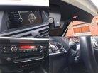 2013 BMW X6, X6 3.0d  โฉม E72 -16