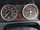 2013 BMW X6, X6 3.0d  โฉม E72 -18