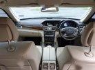 ขาย Benz E300 Diesel Bluetec (W212) รถศูนย์ปี2015 รถสวย พร้อมใช้งาน-4