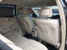 ขาย Benz E300 Diesel Bluetec (W212) รถศูนย์ปี2015 รถสวย พร้อมใช้งาน-8
