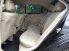 ขาย Benz E300 Diesel Bluetec (W212) รถศูนย์ปี2015 รถสวย พร้อมใช้งาน-10