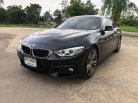 BMW 420D Convertible M Sport ปี 2016 -1