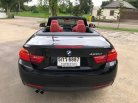 BMW 420D Convertible M Sport ปี 2016 -4