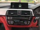 BMW 420D Convertible M Sport ปี 2016 -8