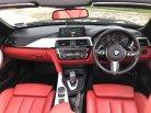 BMW 420D Convertible M Sport ปี 2016 -11