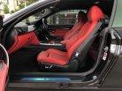 BMW 420D Convertible M Sport ปี 2016 -12