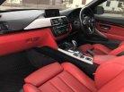 BMW 420D Convertible M Sport ปี 2016 -17