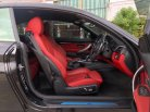 BMW 420D Convertible M Sport ปี 2016 -18