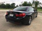 BMW 420D Convertible M Sport ปี 2016 -15