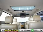 ราคา 698,000 บาท  Toyota Alphard 3.0 V Wagon AT 2007  รถบ้านแท้ๆ ฟลูออฟชั่น-2