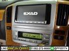 ราคา 698,000 บาท  Toyota Alphard 3.0 V Wagon AT 2007  รถบ้านแท้ๆ ฟลูออฟชั่น-5