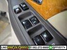 ราคา 698,000 บาท  Toyota Alphard 3.0 V Wagon AT 2007  รถบ้านแท้ๆ ฟลูออฟชั่น-8