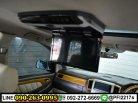 ราคา 698,000 บาท  Toyota Alphard 3.0 V Wagon AT 2007  รถบ้านแท้ๆ ฟลูออฟชั่น-14