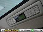 ราคา 698,000 บาท  Toyota Alphard 3.0 V Wagon AT 2007  รถบ้านแท้ๆ ฟลูออฟชั่น-16