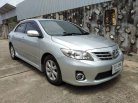 2010 Toyota Altis 1.6 E CNG (AS) AT -0