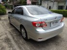 2010 Toyota Altis 1.6 E CNG (AS) AT -3