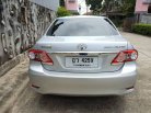 2010 Toyota Altis 1.6 E CNG (AS) AT -4