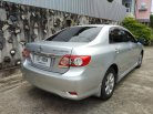 2010 Toyota Altis 1.6 E CNG (AS) AT -5