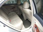 2010 Toyota Altis 1.6 E CNG (AS) AT -9