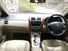 2010 Toyota Altis 1.6 E CNG (AS) AT -12